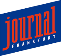 Journal Frankfurt