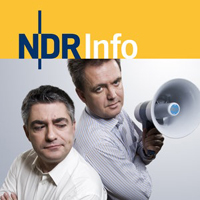 NDR Info Intensivstation